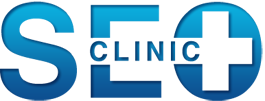http://www.clinic.is/wp-content/themes/clinicseo/library/img/logo-clinicseo.png