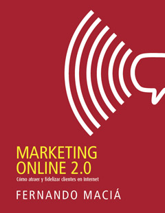 marketing-online-20l